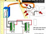 Cole Hersee Rocker Switch Wiring Diagram Leviton Occupancy Switch Wiring Diagram Wiring Library