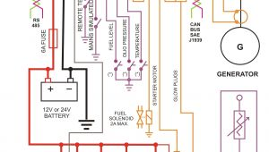 Cole Hersee solenoid Wiring Diagram Rv solenoid Wiring Diagram Wiring Diagram