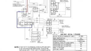 Coleman Central Electric Furnace Wiring Diagram Eb15b Wiring Diagram Wiring Diagram