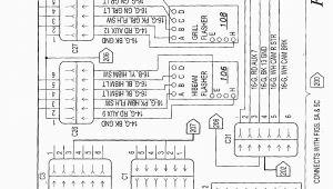 Coleman Eb17b Wiring Diagram Lucas Alternator Wiring Schematic Wiring Diagram Rules