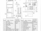 Coleman Electric Furnace Wiring Diagram 220 Electric Furnace Wiring Diagrams Wiring Diagram