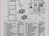 Coleman Electric Furnace Wiring Diagram Janitrol Furnace Wiring Diagram Wiring Diagrams Bib
