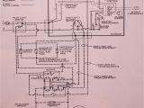 Coleman Electric Furnace Wiring Diagram Model Wiring Heil Diagram Furnace Ntc5100bka1 Wiring Diagram Basic