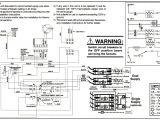Coleman Electric Furnace Wiring Diagram Ruud Furnace Wiring Diagram Wiring Diagrams Second
