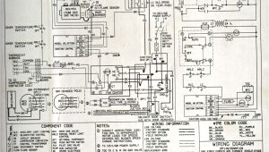 Coleman Evcon Electric Furnace Wiring Diagram 850 Gas Furnace Schematic Wiring Diagram Page