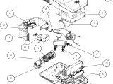 Coleman Mach 8 Wiring Diagram Caravansplus Spare Parts Diagram Coleman Mach 8