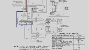 Coleman Mobile Home Gas Furnace Wiring Diagram Coleman Mobile Home Gas Furnace Troubleshooting Taraba