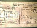 Coleman Presidential Furnace Wiring Diagram Old Coleman Gas Furnace Wiring Diagram Wiring Diagram