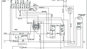 Coleman Rv Air Conditioner Wiring Diagram Rv Air Conditioners Wiring Diagram for Two Cciwinterschool org