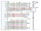 Color Wiring Diagram Car Stereo Alpine Car Stereo Wiring Diagram 7400 Wiring Diagram Article