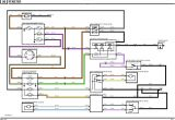 Color Wiring Diagram Car Stereo Alpine Car Stereo Wiring Diagram 7400 Wiring Diagram Article