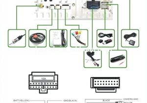 Color Wiring Diagram Car Stereo Mercedes Wire Harness Diagram Travelersunlimited Club