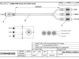 Color Wiring Diagram Car Stereo Pioneer Stereo Wiring Diagram Best Of Amplifier Wiring Diagram