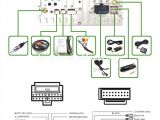 Color Wiring Diagrams Jvc Car Stereo Wiring Diagram Color Fresh Jvc Car Stereo Wire Colors