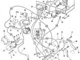 Columbia Gas Golf Cart Wiring Diagram Br 7770 Golf Cart Gas Engine Parts Diagrams Also 1969