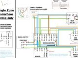 Combi Boiler thermostat Wiring Diagram Ce 1399 3 Wire thermostat Wiring Diagram for A Boiler
