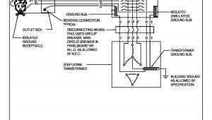 Combi Boiler thermostat Wiring Diagram New Combi Boiler thermostat Wiring Diagram Electrical