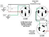 Commando Plug Wiring Diagram Wiring Diagram 16 Amp Plug Blog Wiring Diagram