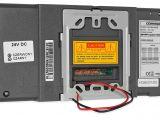 Commax Cdv 35a Wiring Diagram Cdv 35a Cdv 35a Dc Monitor Do Wideodomofonu Monitory W Napad Pl