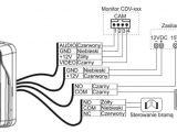 Commax Cdv 35a Wiring Diagram Kamera Commax Drc 40dk Zamek Szyfrowy Rfid Commax Wideodomofon