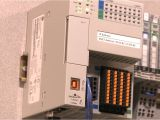 Compactlogix 1769 L24er Qbfc1b Wiring Diagram Flashing the Firmware On A Compactlogix 1769 L18erm Controller