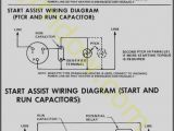 Compressor Relay Wiring Diagram Compressor Wiring Box Data Schematic Diagram