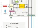 Compressor Relay Wiring Diagram Wiring Diagram Ac Compressor Contactor Wiring Diagram Database Blog