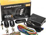 Compustar Remote Start Wiring Diagram Amazon Com Compustar Cs4900 S 4900s 2 Way Remote Start and
