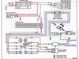Compustar Remote Start Wiring Diagram General Remote Starter Diagram Wiring Diagram