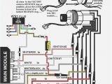 Compustar Remote Start Wiring Diagram Smart Start Wiring Diagram Wiring Diagram Technic