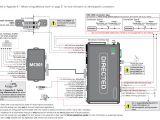 Compustar Remote Start Wiring Diagram Viper Wiring Diagram Wiring Diagram Centre
