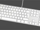 Computer Keyboard Wiring Diagram Apple Keyboard Wikipedia