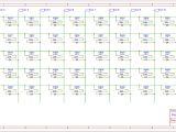 Computer Keyboard Wiring Diagram Light Keyboard Wiring Diagram Wiring Diagram Option