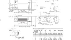 Concord Liberty Stair Lift Wiring Diagram Concord Liberty Stair Lift Wiring Diagram Best Of Trane E Library