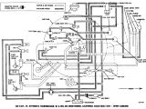 Concord Liberty Stair Lift Wiring Diagram Stair Lift Wiring Diagrams Wiring Schematic Diagram 101