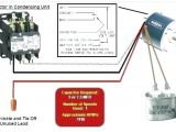 Condenser Fan Motor Wiring Diagram to Replace Condensor Fan Motoremersonmotorwiringdiagramnewjpg