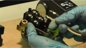 Condor Mdr 11 Wiring Diagram Wiring A Compressor Pressure Switch