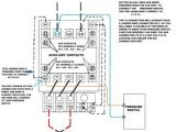 Connection 3 Speed Fan Motor Wiring Diagram Contactor Starter Wiring Diagram