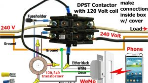 Contactor Wiring Diagram Problems Compressor Contactor Wiring Wiring Diagram Blog
