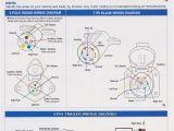 Continental Cargo Trailer Wiring Diagram Cargo Craft Wiring Diagram Wiring Diagram Pos