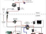 Continental Cargo Trailer Wiring Diagram Wells Cargo Wiring Diagram Data Schematic Diagram