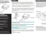 Control 4 Lighting Wiring Diagram Home Easy He203eu Mini Einbaudimmer Mini Funkdimmer
