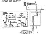 Control 4 Lighting Wiring Diagram Maxon Wiring Diagrams Wiring Diagram 500