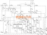Control Panel Wiring Diagram Pdf Control Wiring Diagram Pdf Wiring Diagram Fascinating