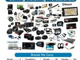 Cool Start Rs4 G5 Wiring Diagram Sylvester Catalog 2018 Np by Sylvester Electronics issuu