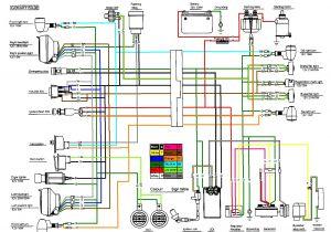 Coolster 110 atv Wiring Diagram 110cc atv Wiring Harness Diagram Wind Www Kultur Im Revier De