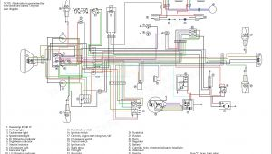 Coolster 110cc Wiring Diagram atv Turn Signal Wiring Diagram Wiring Diagram Paper