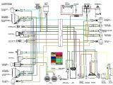 Coolster atv Wiring Diagram atv 4 Stroke Wiring Diagram Wiring Diagrams Terms