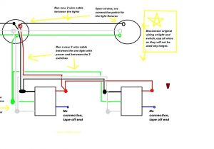 Cooper 3 Way Switch Wiring Diagram Cooper Wiring Diagram Wall Pack Wiring Diagrams Second