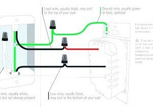 Cooper 3 Way Switch Wiring Diagram Pilot Light Switches Dnevnezanimljivosti Info